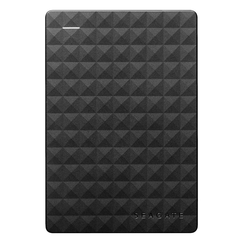 Seagate Expansion <br>1TB